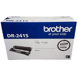 Brother Drum Units