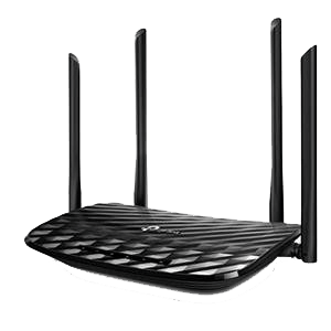 Network Routers