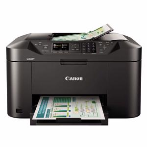 Canon MAXIFY MB2160 Ink Cartridges