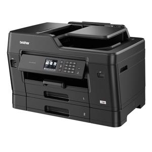 Brother MFC6730DW Ink Cartridges