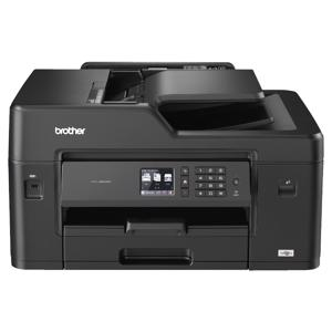 Brother MFCJ6530DW Ink Cartridges