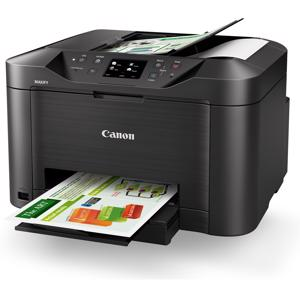 Canon MAXIFY MB5060 Ink Cartridges