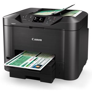 Canon MAXIFY MB5360 Ink Cartridges