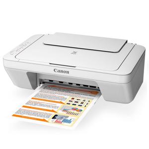 Canon PIXMA MG2560 Ink Cartridges