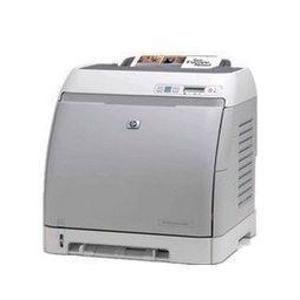 HP LaserJet 1600 Toner Cartridges