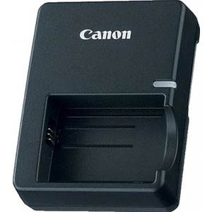 Canon LCE5E Battery Charger