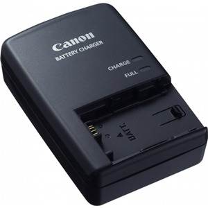 Canon CG800 Digital Video Camera Battery Charger