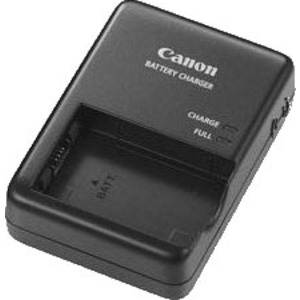 Canon LCE10 Battery Charger
