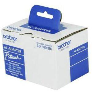 Brother AD5000ES AC Adaptor for PT Touch