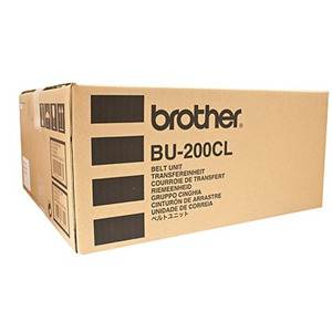 Brother BU100CL Transfer Belt