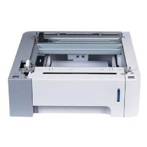 Brother LT320CL 500 Sheet Paper Tray