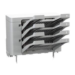 Brother MX4000 Mailbox for HLL6400DW