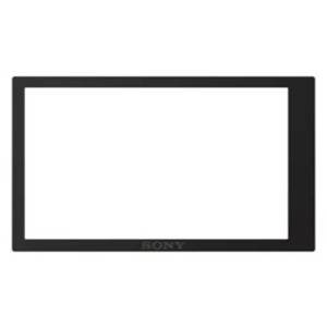 Sony PCK-LM17 Screen Protector