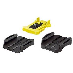 Sony VCTAM1 Action Cam Adhesive Mount