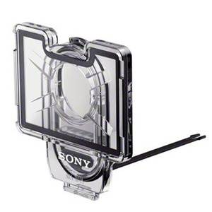 Sony AKARD1 Action Cam Replacement Door Pack