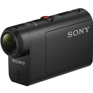 Sony HDRAS50 Full HD Action Camera with WiFi