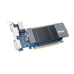 ASUS GT710-SL-2GD5 GT710 2GB DDR5 PCIE Graphics Card