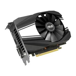 ASUS Phoenix GTX1660S-O6G 6GB GDDR6 PCIE Graphics Card