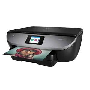 HP ENVY Photo 7120 22ppm Inkjet MFC Printer