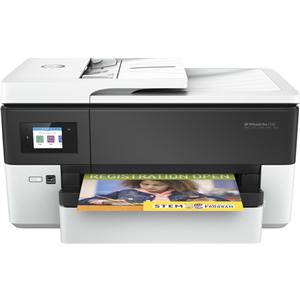 HP OfficeJet Pro 7720 A3 22ppm Wide Inkjet MFC Printer