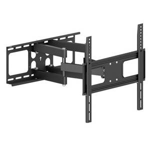 """Brateck Cantilever 32-65"""" LCD Wall Mount Bracket"""