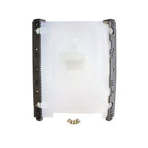 """Acer 2.5"""" drive mount for TM P259"""