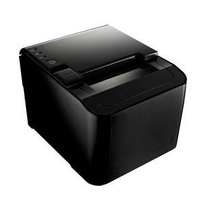PRP-250C Thermal Receipt Printer USB/Serial/Ethernet
