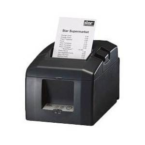 Star TSP654 Thermal Receipt Printer, Auto Cutter, Ethernet