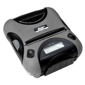 """Star SM-T300i Thermal Receipt Printer Mobile 3"""" Bluetooth + RS232"""