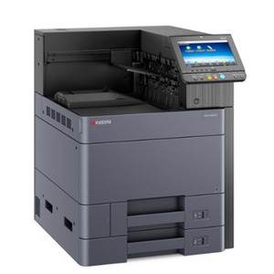 Kyocera Ecosys P8060CDN A3 Colour Laser Printer 60ppm