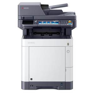 Kyocera ECOSYS M6630cidn 30ppm Colour Laser MFC