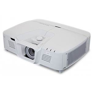 ViewSonic Pro8530HDL 1920x1080 DLP 5200lm 16:9 White Projector