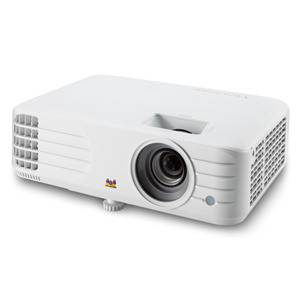 ViewSonic PG706HD 1920x1080 DLP 4000lm 16:9 White Projector