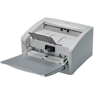 Canon imageFORMULA DR6010C Document Scanner