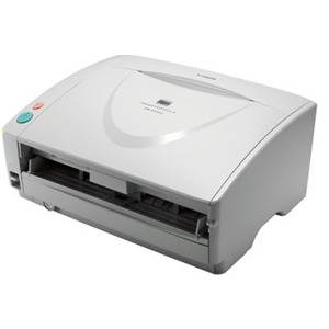 Canon imageFORMULA DR-6030C 60ppm A3 Document Scanner