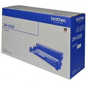 Brother DR2225 Drum Unit