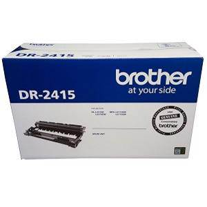 Brother DR2415 Drum Unit