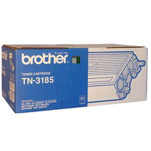 brother-tn3185-black-toner-cartridge