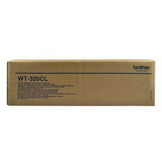 Brother WT320CL Waste Toner Cartridge