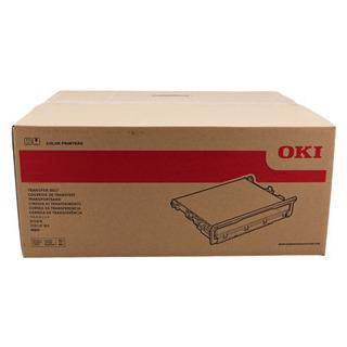OKI 46394902 Transfer Unit