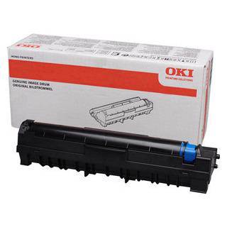 OKI 43979003 Drum Unit